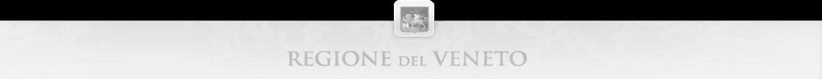 PSR Veneto 2014-2020
