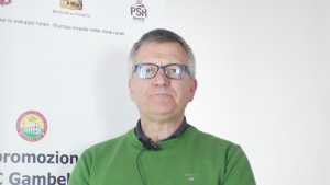 "I VINI ""VULCANICI"" DOC DI GAMBELLARA, SIMBOLO DEL TERRITORIO"