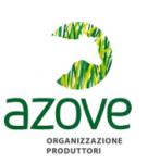 AZOVE – Associazione zootecnica veneta