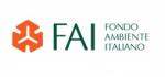 FAI – FONDO PER L'AMBIENTE ITALIANO (Direzione regionale FAI Veneto)
