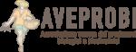 AVEPROBI – Associazione veneta produttori biologici e biodinamici