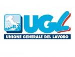 UGL – UNIONE GENERALE DEL LAVORO