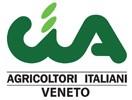 CONFEDERAZIONE ITALIANA AGRICOLTORI DEL VENETO