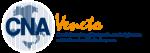 CNA VENETO – Confederazione Nazionale dell'Artigianato e della Piccola e Media Impresa