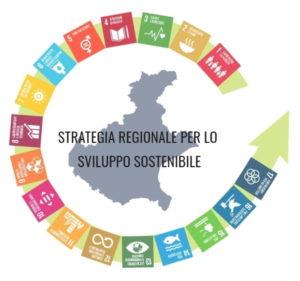 Strategia Regionale per lo sviluppo sostenibile