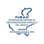 FEDERAZIONE IMPRESE DI MECCANIZZAZIONE AGRICOLA DEL VENETO – F.I.M.A.V.
