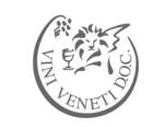 UNIONE CONSORZI VINI VENETI – UVIVE (Rappresentante organizzazioni produttori agricoli – vino)