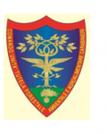 COMANDO REGIONE CARABINIERI FORESTALE VENETO (COMANDO UNITÀ FORESTALI, AMBIENTALI E AGROALIMENTARI)