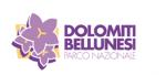 ENTE PARCO NAZIONALE DOLOMITI BELLUNESI
