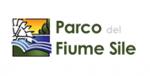 ENTE PARCO NATURALE REGIONALE DEL FIUME SILE