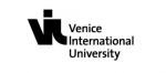 VENICE INTERNATIONAL UNIVERSITY – CENTRO TEDIS (Program on Innovation)