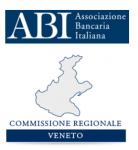 COMMISSIONE REGIONALE ABI VENETO