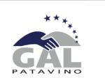 GAL PATAVINO
