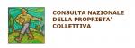 COORDINAMENTO REGIONALE DEL VENETO DELLA CONSULTA NAZIONALE DELLA PROPRIETÀ COLLETTIVA