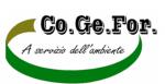 CONSORZIO DI GESTIONE FORESTALE VENETO – COGEFOR