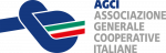 ASSOCIAZIONE GENERALE DELLE COOPERATIVE ITALIANE – AGCI VENETO