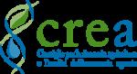 CREA – CONSIGLIO PER LA RICERCA IN AGRICOLTURA E L'ANALISI DELL'ECONOMIA AGRARIA