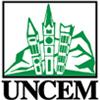 UNCEM – UNIONE NAZIONALE COMUNI COMUNITÀ ENTI MONTANI – DELEGAZIONE REGIONALE DEL VENETO
