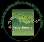 FEDERFORESTE – FEDERAZIONE ITALIANA DELLE COMUNITÀ FORESTALI