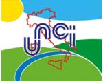 UNIONE NAZIONALE DELLE COOPERATIVE – UNCI REGIONALE VENETO