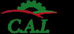 CONFEDERAZIONE AGROMECCANICI E AGRICOLTORI ITALIANI – C.A.I.