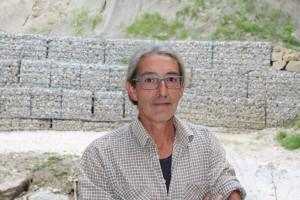 In Alpago, sicurezza del territorio senza impatto sull'ambiente